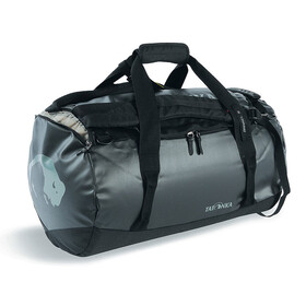 Tatonka Barrel Duffle Bag Small black
